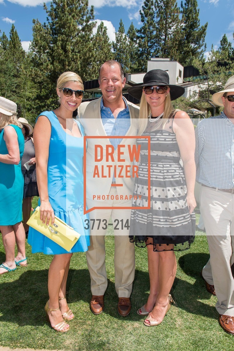 Chrisa Pappassoiukas, David Brandenburger, Sally Brandenburger, Saks Fifth Avenue and The League to Save Lake Tahoe Present Fashion on the Lake, Private Residence, August 1st, 2015,Drew Altizer, Drew Altizer Photography, full-service agency, private events, San Francisco photographer, photographer california