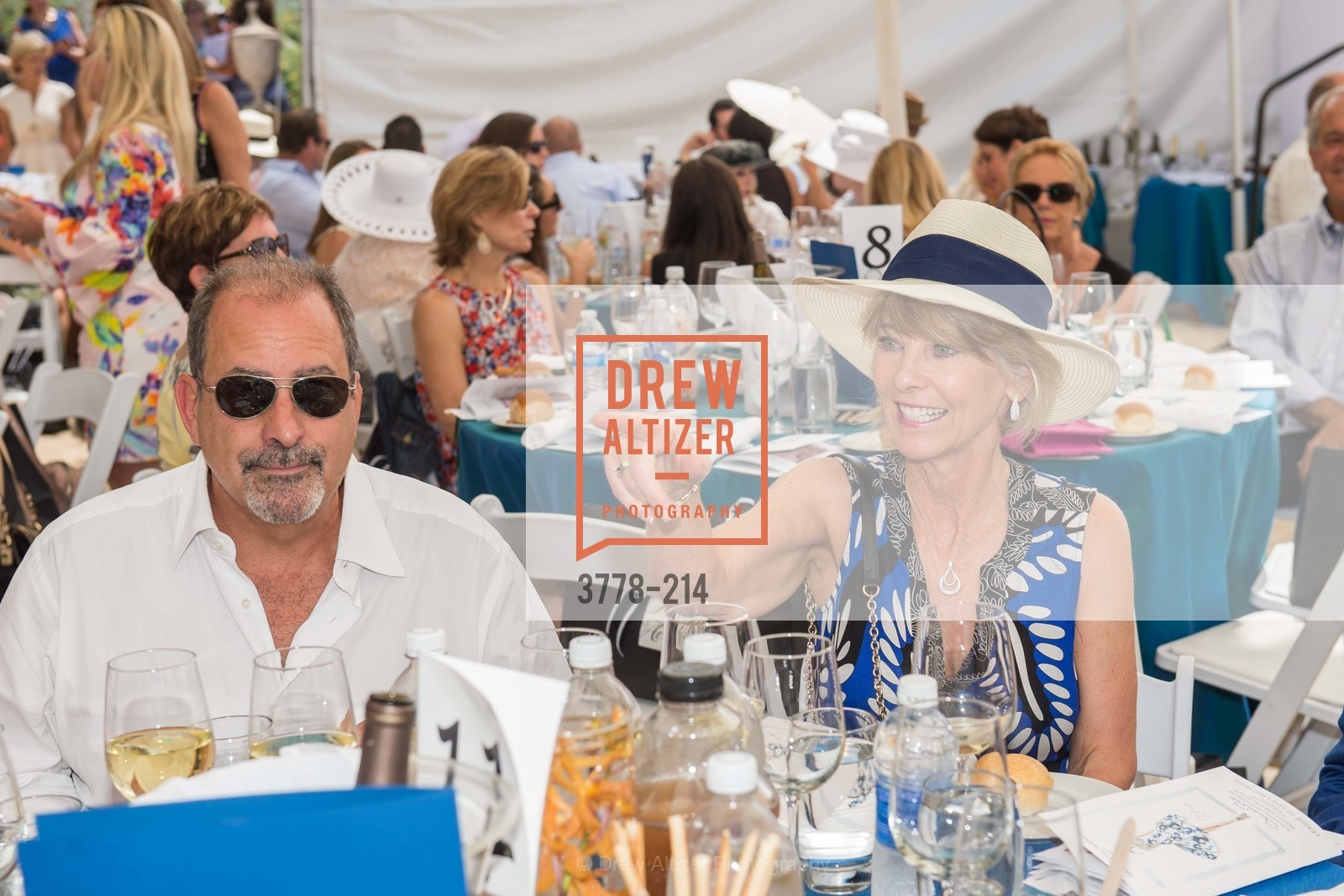 Top pics, Saks Fifth Avenue and The League to Save Lake Tahoe Present Fashion on the Lake, August 1st, 2015, Photo,Drew Altizer, Drew Altizer Photography, full-service agency, private events, San Francisco photographer, photographer california