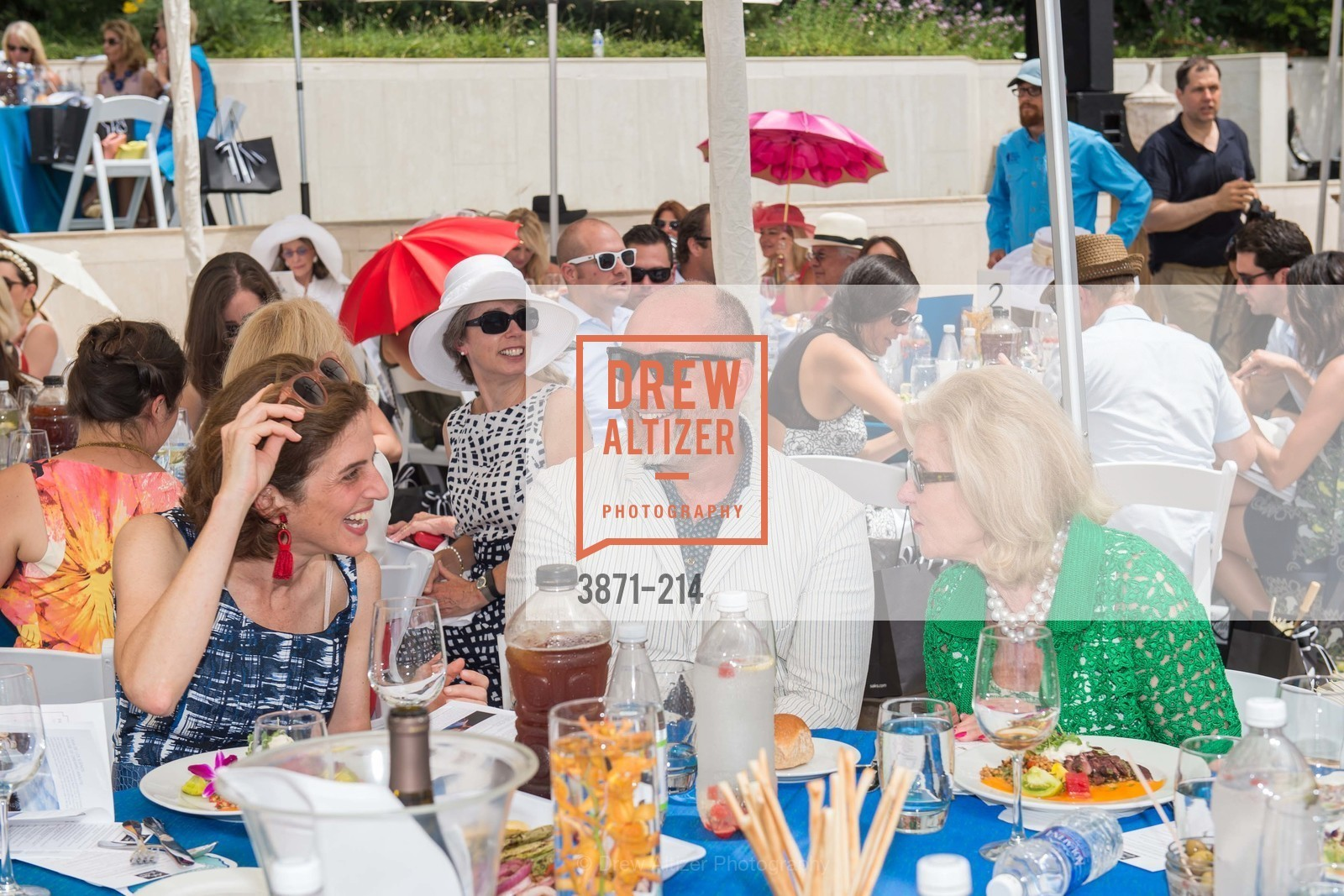 Eliza Bolen, Peter Copping, Dede Wilsey, Saks Fifth Avenue and The League to Save Lake Tahoe Present Fashion on the Lake, Private Residence, August 1st, 2015,Drew Altizer, Drew Altizer Photography, full-service agency, private events, San Francisco photographer, photographer california