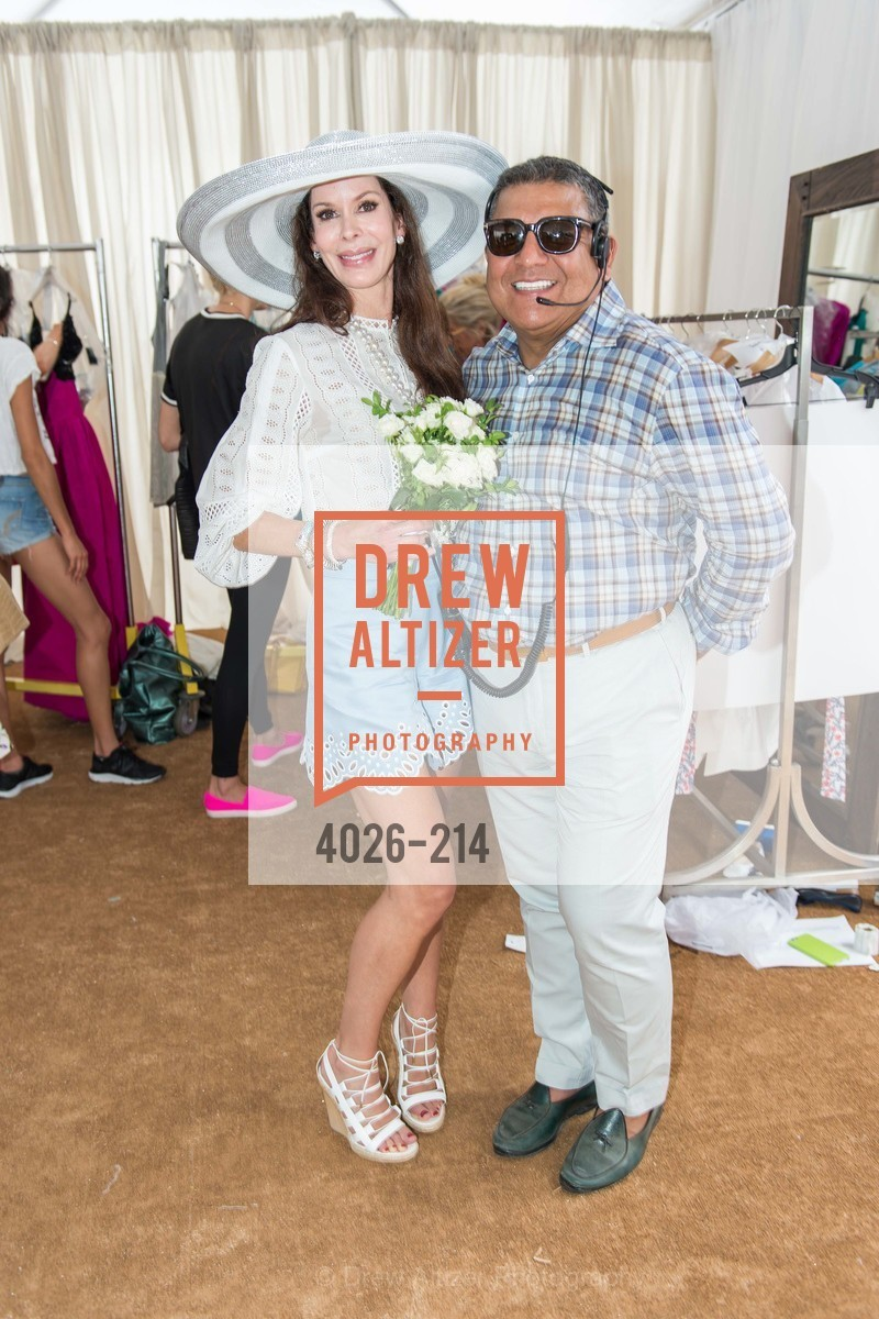 Stephanie Marver, Riccardo Benavides, Saks Fifth Avenue and The League to Save Lake Tahoe Present Fashion on the Lake, Private Residence, August 1st, 2015,Drew Altizer, Drew Altizer Photography, full-service agency, private events, San Francisco photographer, photographer california