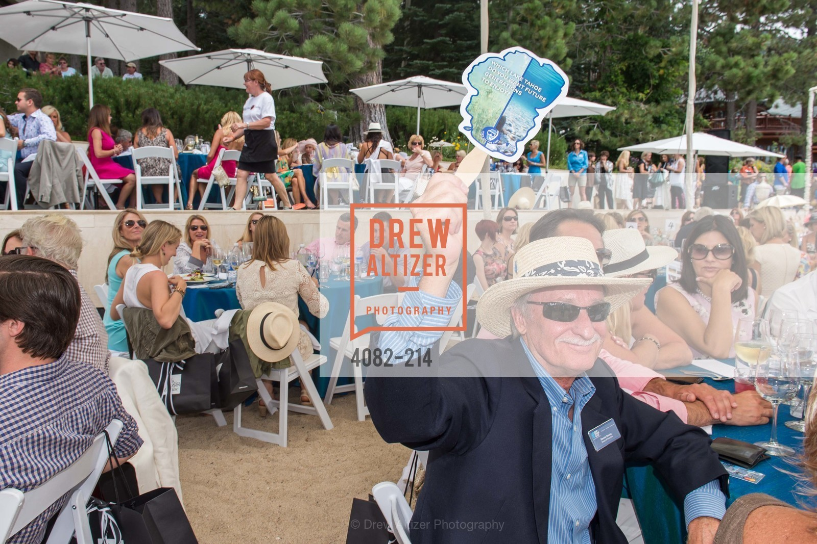 Top pics, Saks Fifth Avenue and The League to Save Lake Tahoe Present Fashion on the Lake, August 1st, 2015, Photo,Drew Altizer, Drew Altizer Photography, full-service event agency, private events, San Francisco photographer, photographer California