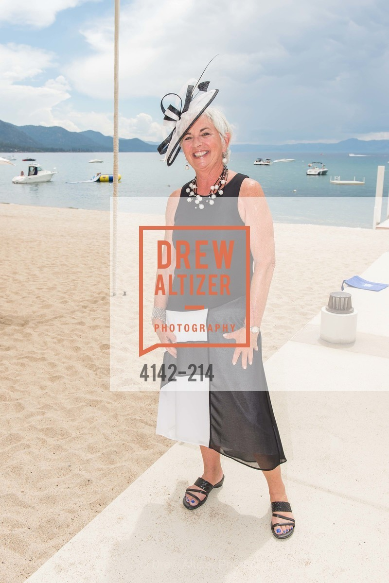 Ellen Rosenbaum, Saks Fifth Avenue and The League to Save Lake Tahoe Present Fashion on the Lake, Private Residence, August 1st, 2015,Drew Altizer, Drew Altizer Photography, full-service event agency, private events, San Francisco photographer, photographer California