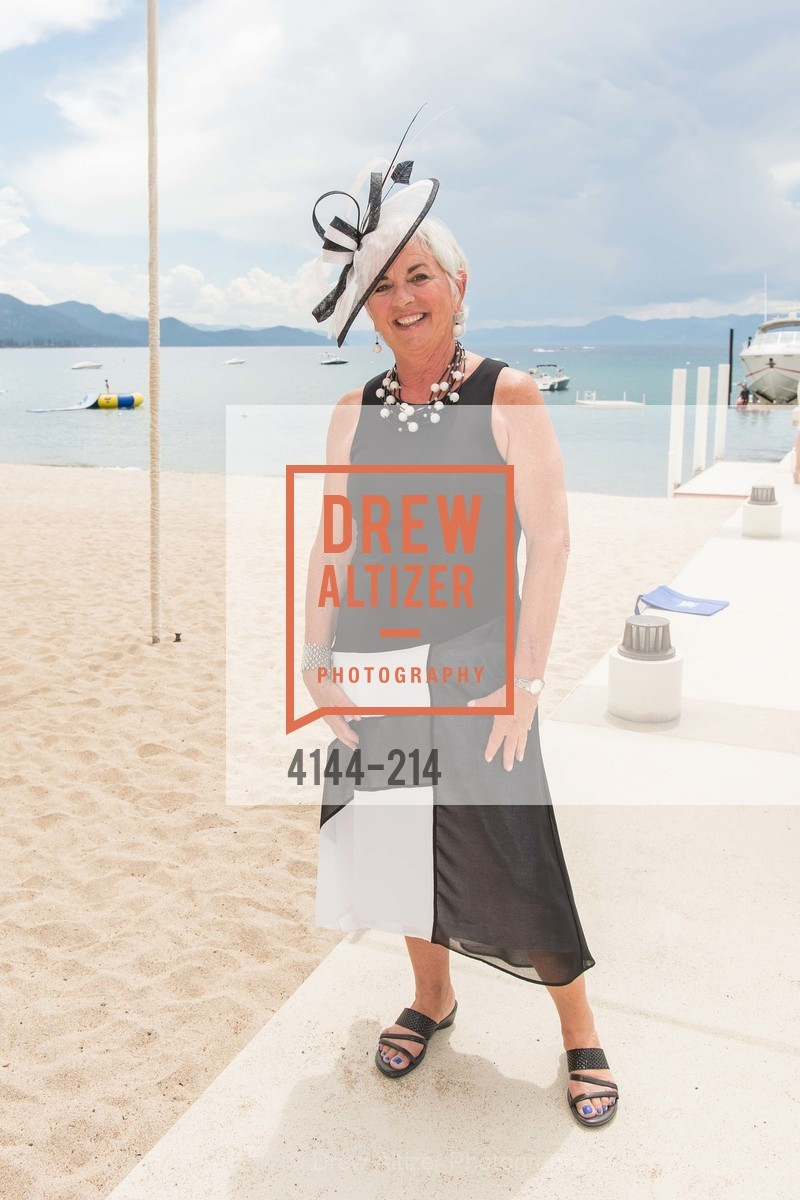 Ellen Rosenbaum, Saks Fifth Avenue and The League to Save Lake Tahoe Present Fashion on the Lake, Private Residence, August 1st, 2015,Drew Altizer, Drew Altizer Photography, full-service agency, private events, San Francisco photographer, photographer california