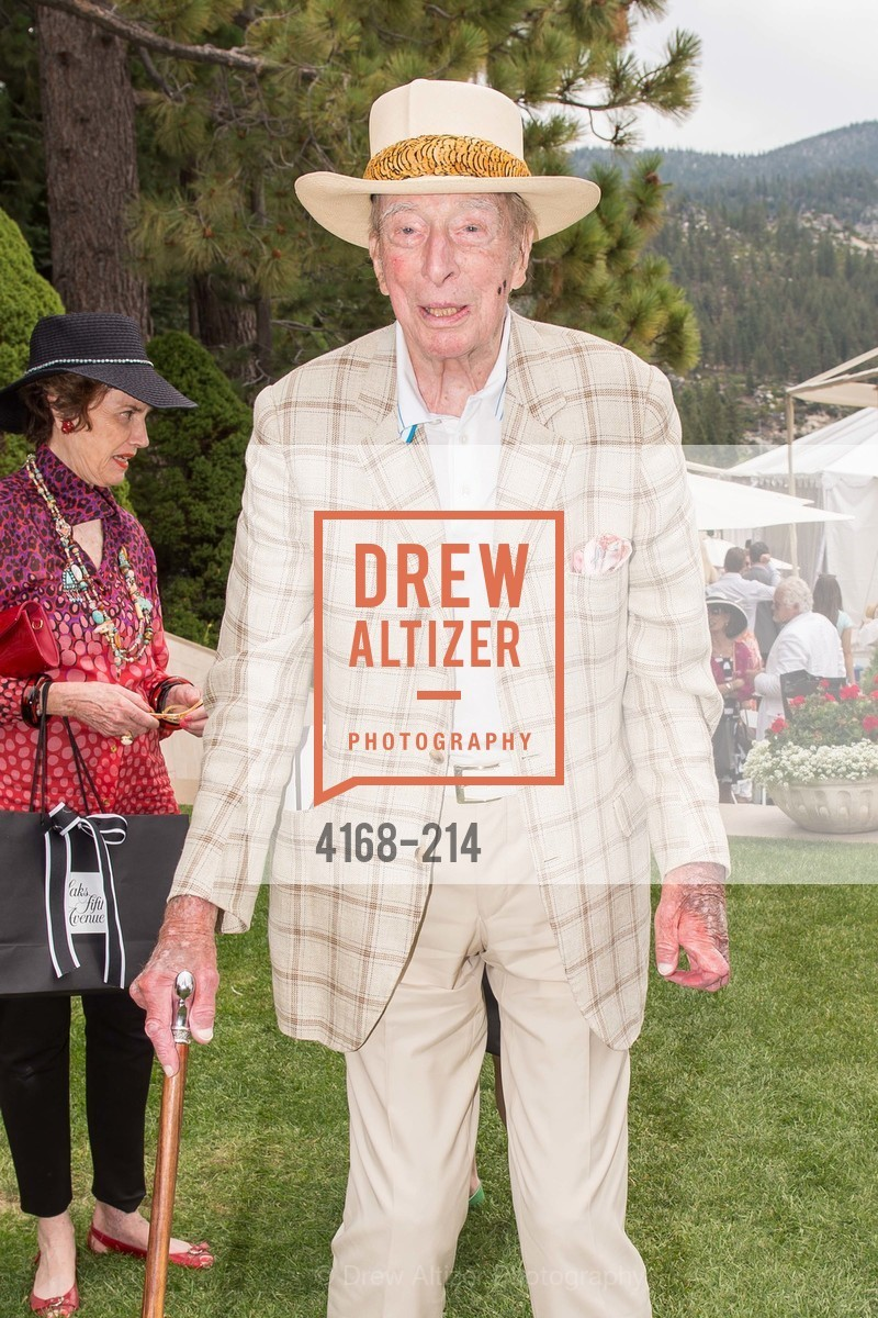 Dolph Andrews, Saks Fifth Avenue and The League to Save Lake Tahoe Present Fashion on the Lake, Private Residence, August 1st, 2015,Drew Altizer, Drew Altizer Photography, full-service agency, private events, San Francisco photographer, photographer california