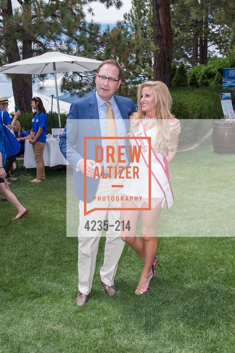Paris Regan, Saks Fifth Avenue and The League to Save Lake Tahoe Present Fashion on the Lake, Private Residence, August 1st, 2015,Drew Altizer, Drew Altizer Photography, full-service agency, private events, San Francisco photographer, photographer california