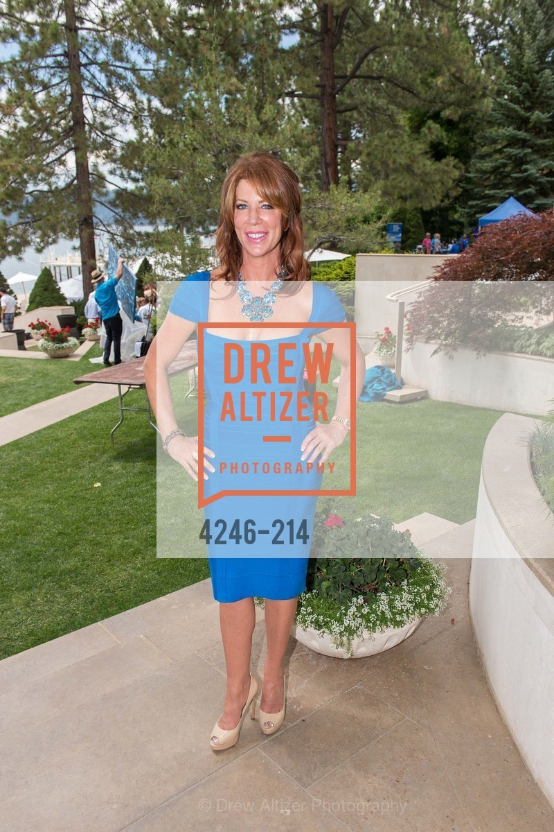 Lisa Walsh, Saks Fifth Avenue and The League to Save Lake Tahoe Present Fashion on the Lake, Private Residence, August 1st, 2015,Drew Altizer, Drew Altizer Photography, full-service agency, private events, San Francisco photographer, photographer california