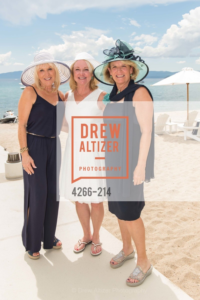Maggie Duale, Sarah Clutter, Jen Hardi, Saks Fifth Avenue and The League to Save Lake Tahoe Present Fashion on the Lake, Private Residence, August 1st, 2015,Drew Altizer, Drew Altizer Photography, full-service agency, private events, San Francisco photographer, photographer california