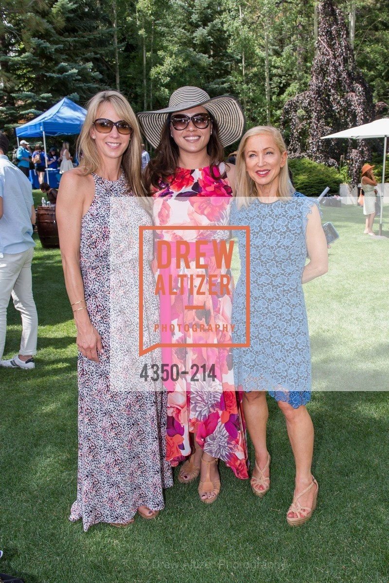 Katherine Carter, Susan Lee, Shelley Gordon, Saks Fifth Avenue and The League to Save Lake Tahoe Present Fashion on the Lake, Private Residence, August 1st, 2015,Drew Altizer, Drew Altizer Photography, full-service event agency, private events, San Francisco photographer, photographer California