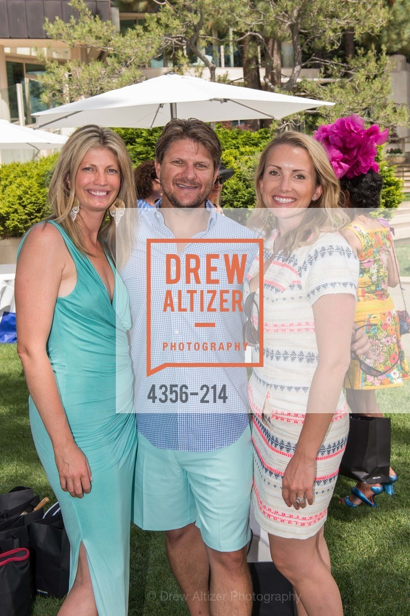 Stephanie Greco, Albert King, Lindsey King, Saks Fifth Avenue and The League to Save Lake Tahoe Present Fashion on the Lake, Private Residence, August 1st, 2015,Drew Altizer, Drew Altizer Photography, full-service agency, private events, San Francisco photographer, photographer california