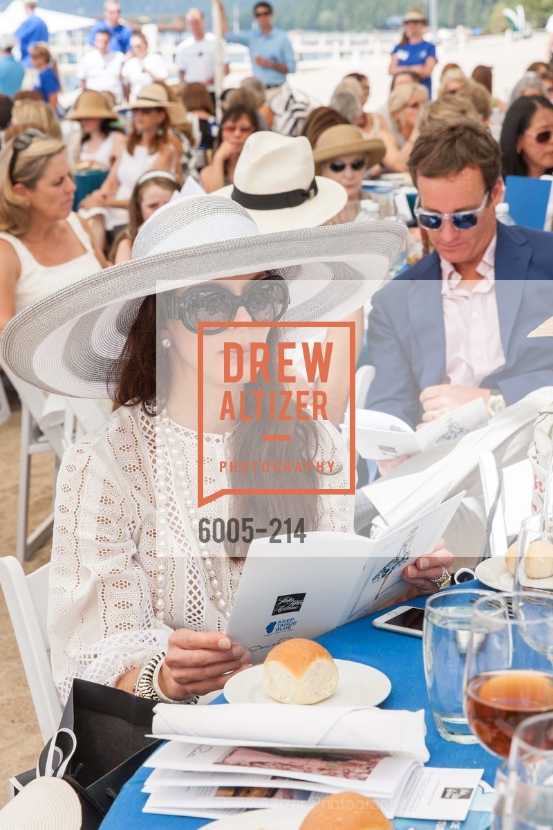 Stephanie Marver, Saks Fifth Avenue and The League to Save Lake Tahoe Present Fashion on the Lake, Private Residence, August 1st, 2015,Drew Altizer, Drew Altizer Photography, full-service agency, private events, San Francisco photographer, photographer california