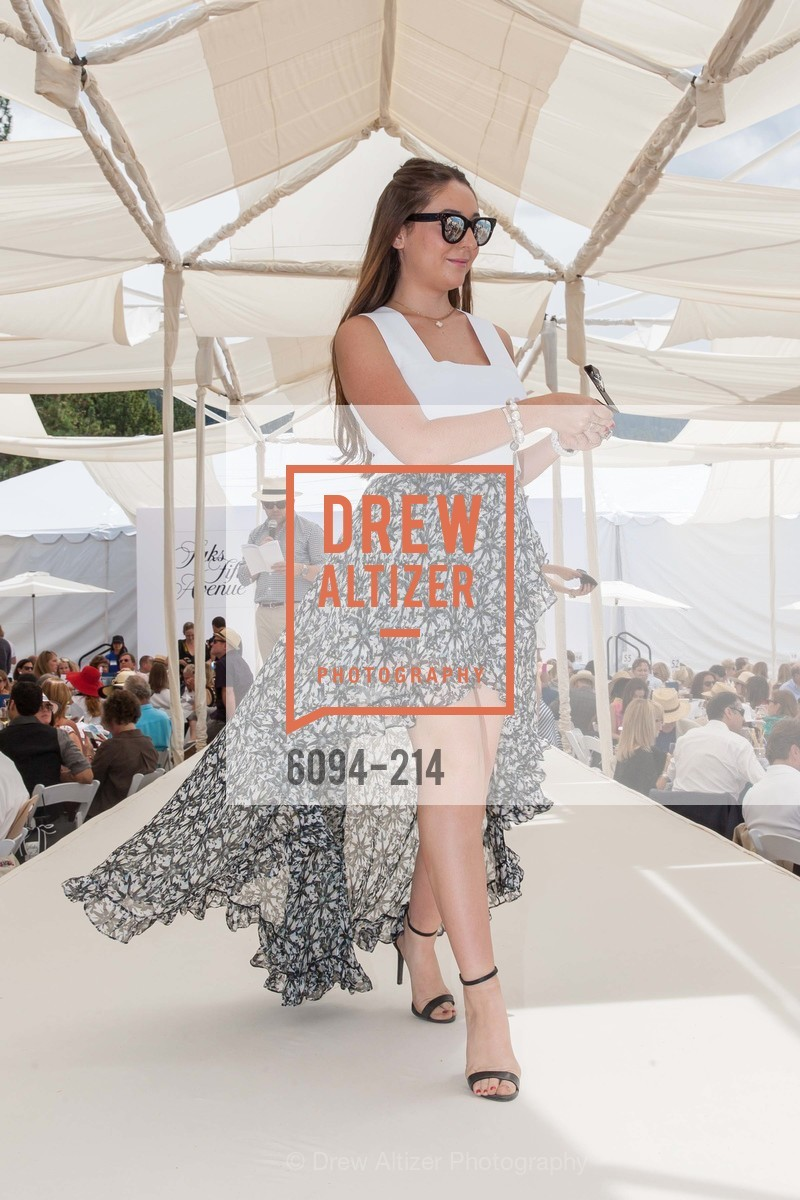 Jenni Gellman, Saks Fifth Avenue and The League to Save Lake Tahoe Present Fashion on the Lake, Private Residence, August 1st, 2015,Drew Altizer, Drew Altizer Photography, full-service agency, private events, San Francisco photographer, photographer california