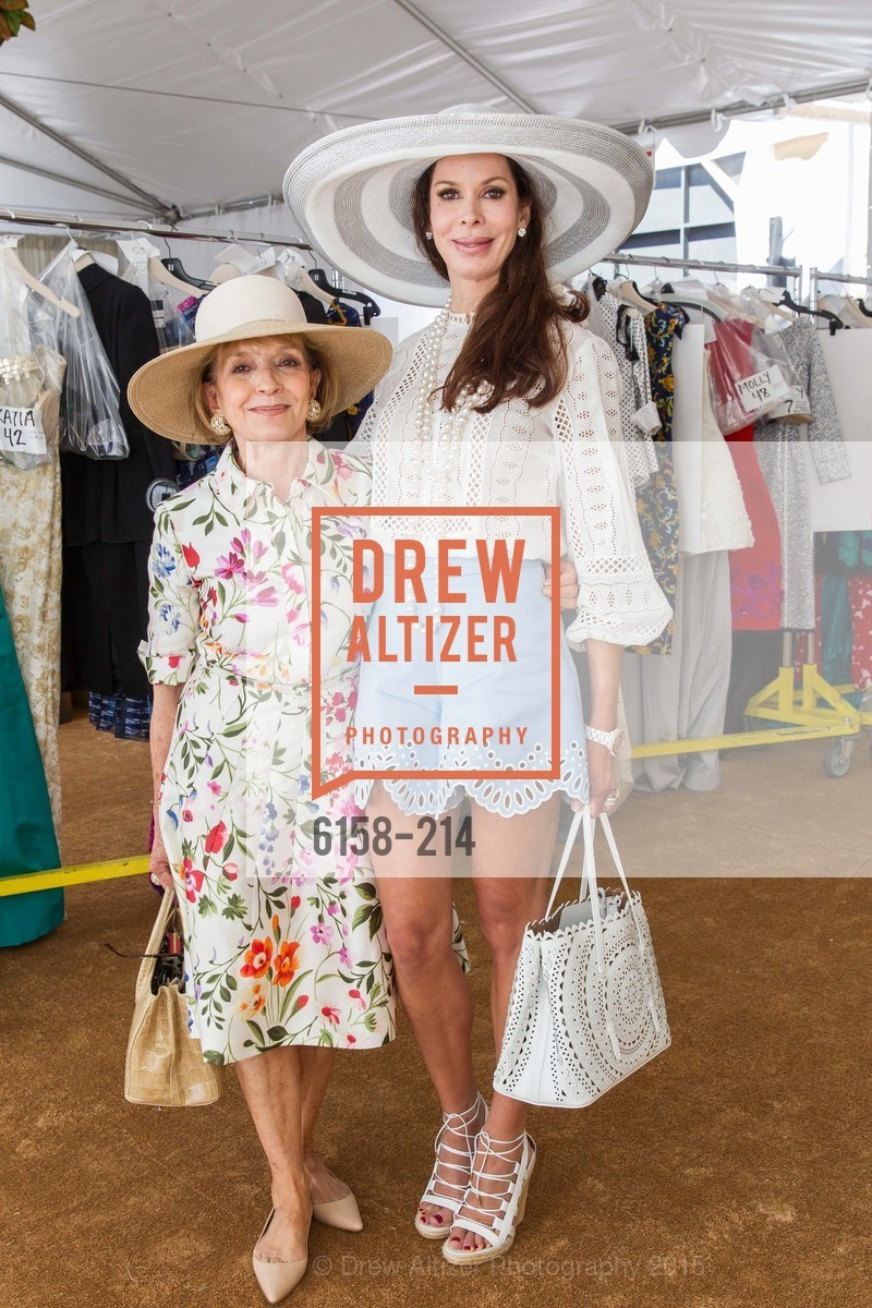 Virginia Barlage, Stephanie Marver, Saks Fifth Avenue and The League to Save Lake Tahoe Present Fashion on the Lake, Private Residence, August 1st, 2015,Drew Altizer, Drew Altizer Photography, full-service agency, private events, San Francisco photographer, photographer california