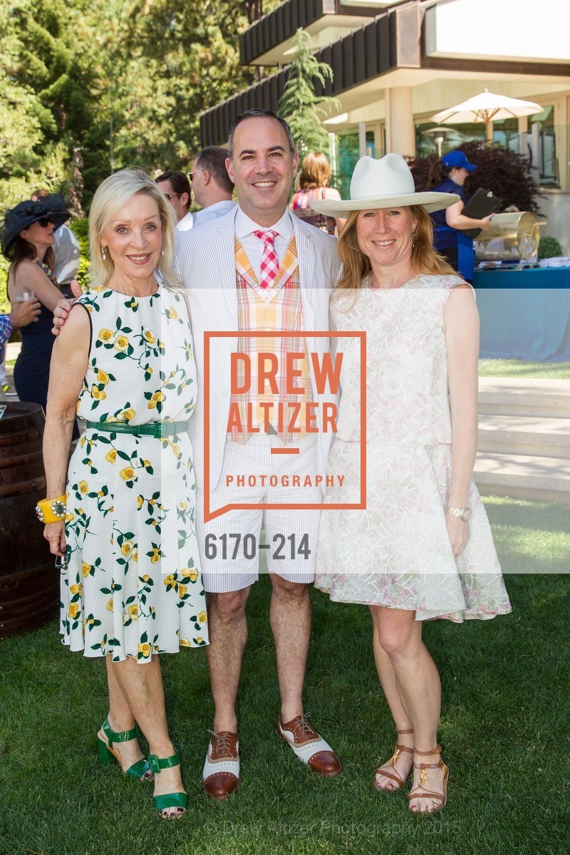 Barbara Brown, Robert Arnold-Kraft, Heather Preston, Saks Fifth Avenue and The League to Save Lake Tahoe Present Fashion on the Lake, Private Residence, August 1st, 2015,Drew Altizer, Drew Altizer Photography, full-service agency, private events, San Francisco photographer, photographer california