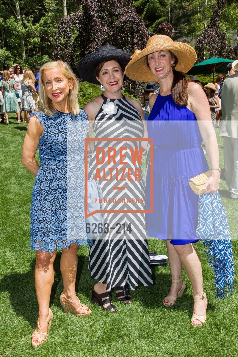 Shelley Gordon, Amii Barnard-Bahn, Ali Morr, Saks Fifth Avenue and The League to Save Lake Tahoe Present Fashion on the Lake, Private Residence, August 1st, 2015,Drew Altizer, Drew Altizer Photography, full-service event agency, private events, San Francisco photographer, photographer California