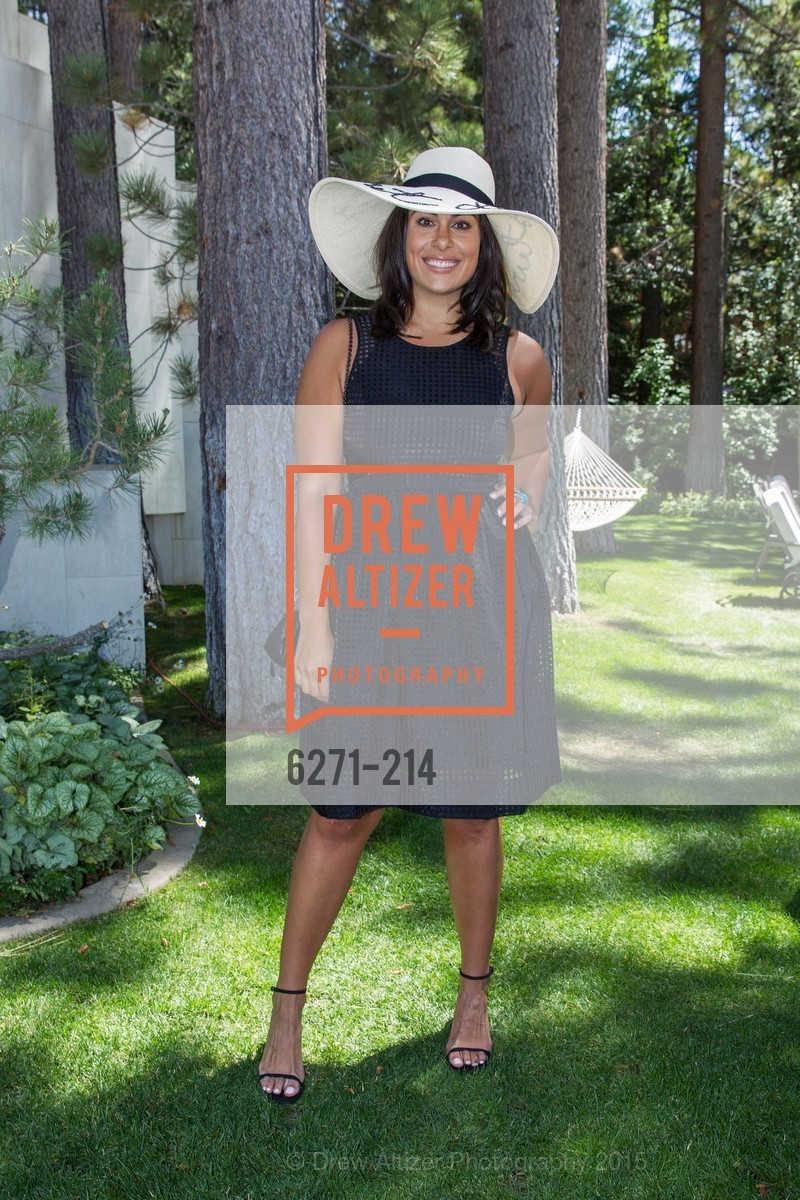 Libby Leffler Hoaglin, Saks Fifth Avenue and The League to Save Lake Tahoe Present Fashion on the Lake, Private Residence, August 1st, 2015,Drew Altizer, Drew Altizer Photography, full-service agency, private events, San Francisco photographer, photographer california
