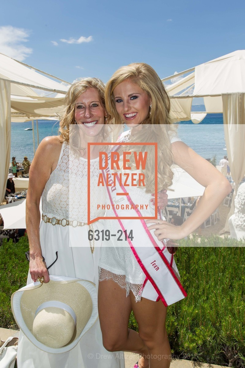 Mary Jo Chadey, Paris Regan, Saks Fifth Avenue and The League to Save Lake Tahoe Present Fashion on the Lake, Private Residence, August 1st, 2015,Drew Altizer, Drew Altizer Photography, full-service event agency, private events, San Francisco photographer, photographer California