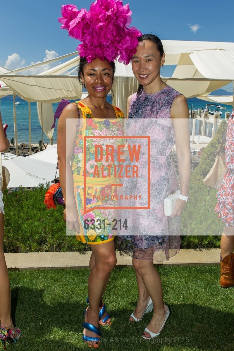 Tanya Powell, Carolyn Chang, Saks Fifth Avenue and The League to Save Lake Tahoe Present Fashion on the Lake, Private Residence, August 1st, 2015,Drew Altizer, Drew Altizer Photography, full-service agency, private events, San Francisco photographer, photographer california