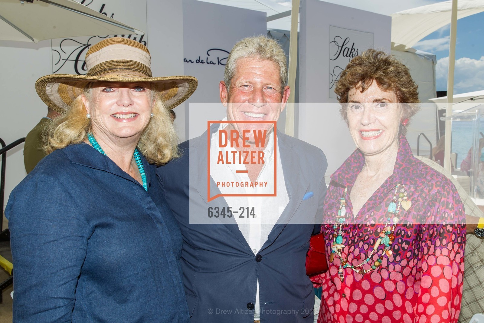 Justine Bloomingdale, Robert Bloomingdale, Susan Grau, Saks Fifth Avenue and The League to Save Lake Tahoe Present Fashion on the Lake, Private Residence, August 1st, 2015,Drew Altizer, Drew Altizer Photography, full-service agency, private events, San Francisco photographer, photographer california