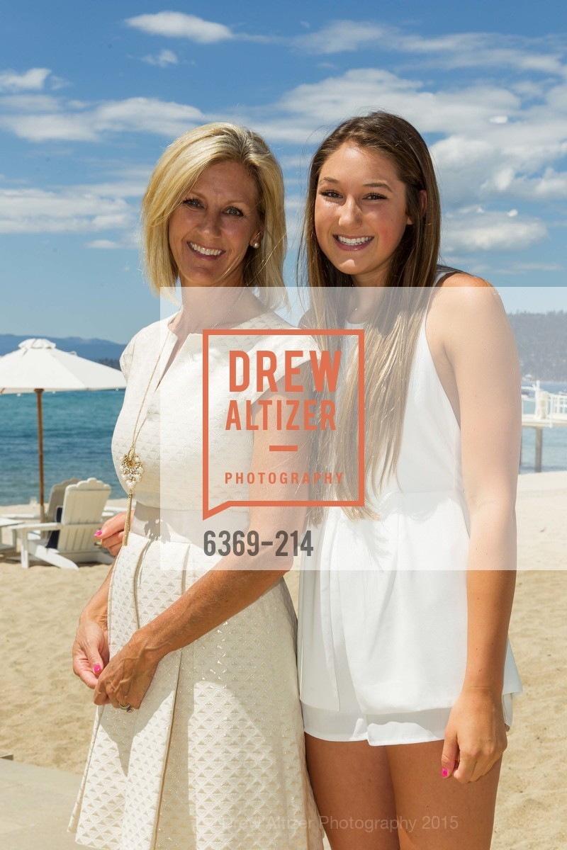 Molly Racich, Saks Fifth Avenue and The League to Save Lake Tahoe Present Fashion on the Lake, Private Residence, August 1st, 2015,Drew Altizer, Drew Altizer Photography, full-service agency, private events, San Francisco photographer, photographer california