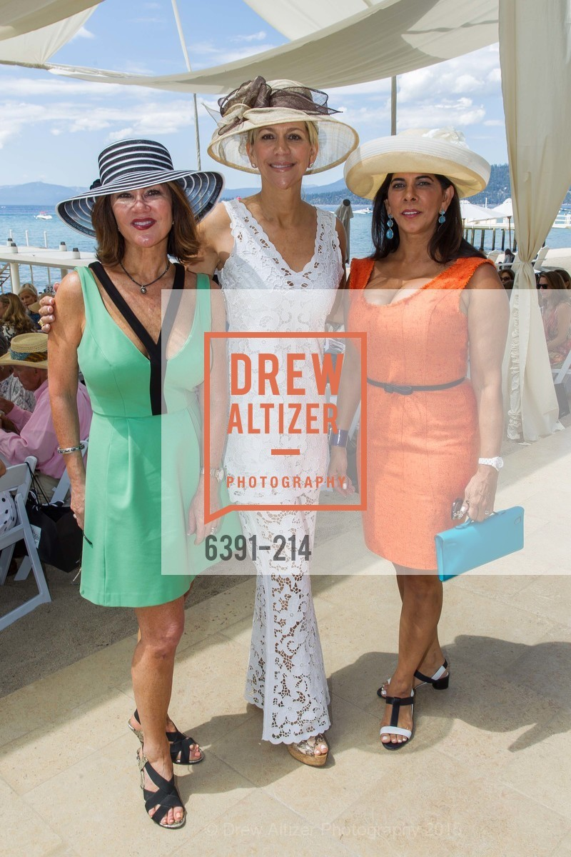 Dianne Yancey, Kimberly Sharp, Sujata Pherwani, Saks Fifth Avenue and The League to Save Lake Tahoe Present Fashion on the Lake, Private Residence, August 1st, 2015,Drew Altizer, Drew Altizer Photography, full-service event agency, private events, San Francisco photographer, photographer California