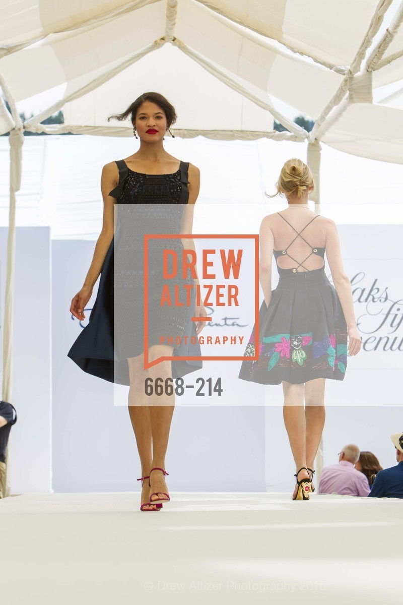 Fashion Show, Saks Fifth Avenue and The League to Save Lake Tahoe Present Fashion on the Lake, Private Residence, August 1st, 2015,Drew Altizer, Drew Altizer Photography, full-service agency, private events, San Francisco photographer, photographer california