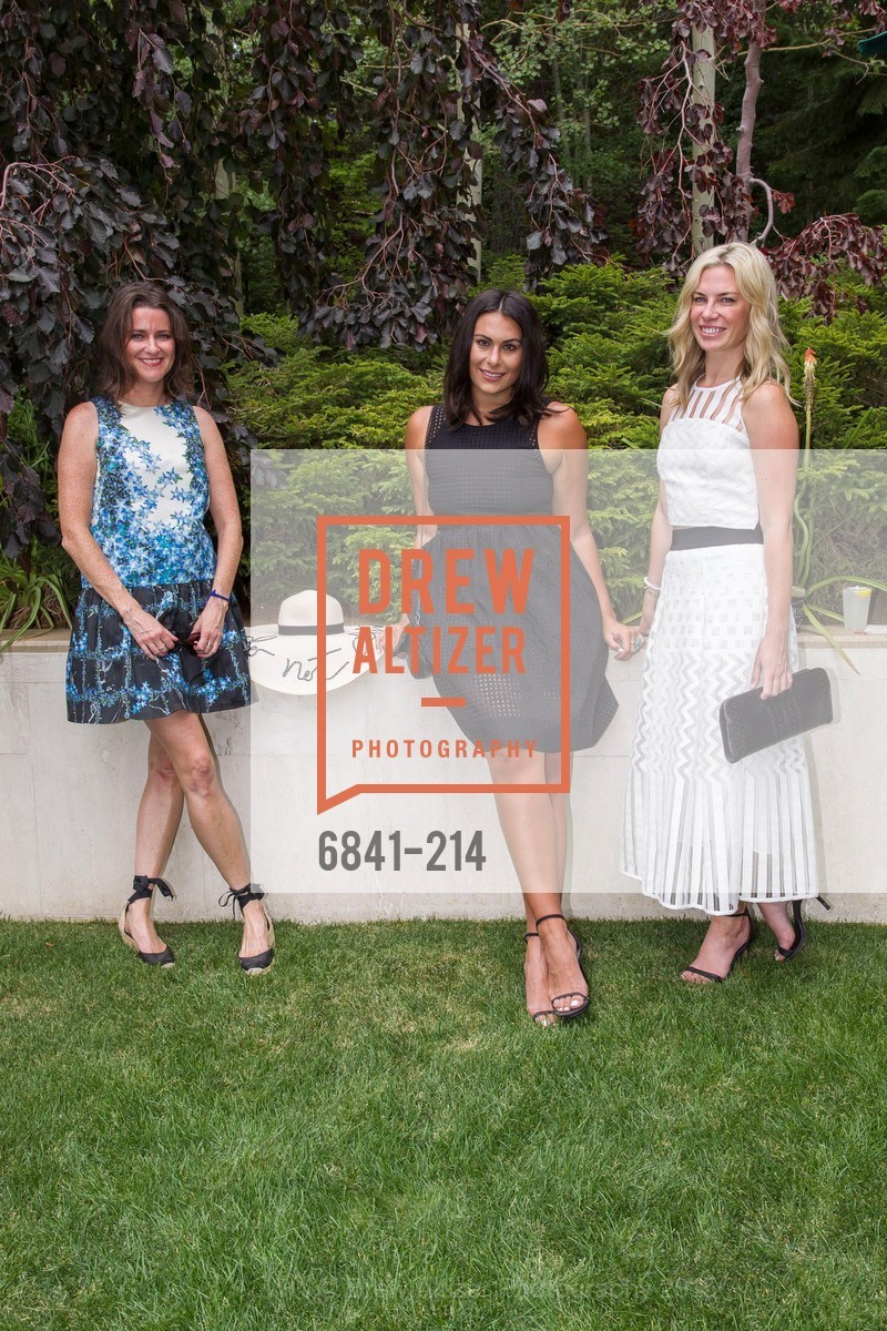 Kirsten Strobel, Libby Leffler Hoaglin, Kristen Zweig, Saks Fifth Avenue and The League to Save Lake Tahoe Present Fashion on the Lake, Private Residence, August 1st, 2015,Drew Altizer, Drew Altizer Photography, full-service agency, private events, San Francisco photographer, photographer california