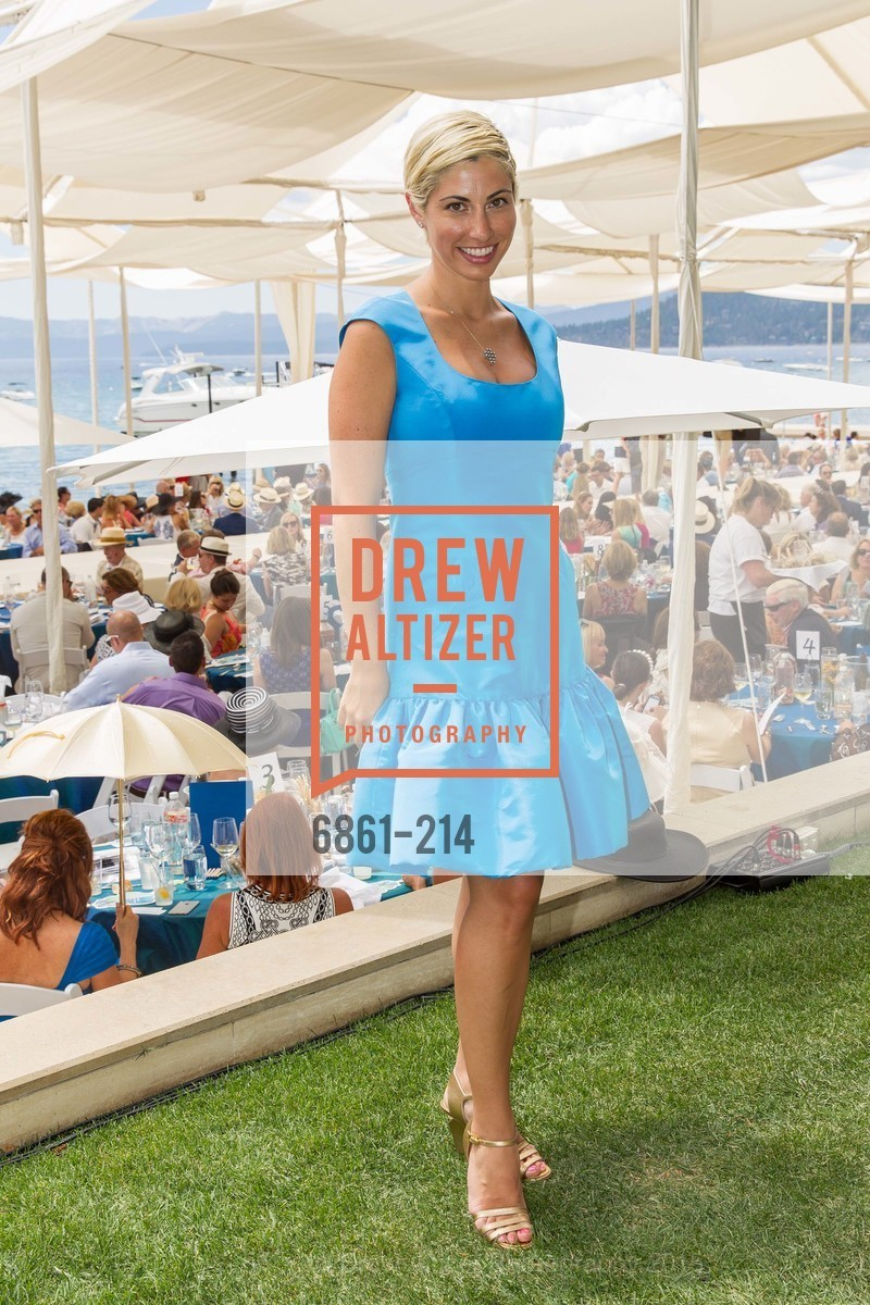 Christine Pappas Sioukas, Saks Fifth Avenue and The League to Save Lake Tahoe Present Fashion on the Lake, Private Residence, August 1st, 2015,Drew Altizer, Drew Altizer Photography, full-service agency, private events, San Francisco photographer, photographer california