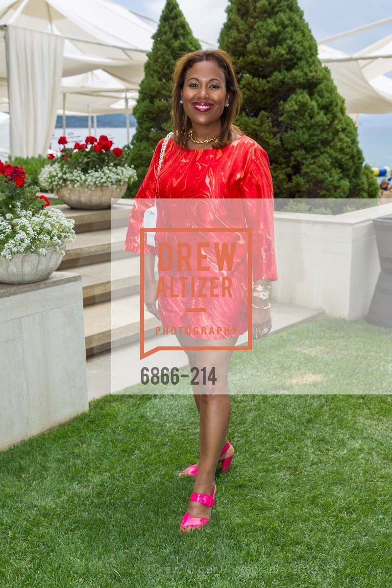 Laura Miller, Saks Fifth Avenue and The League to Save Lake Tahoe Present Fashion on the Lake, Private Residence, August 1st, 2015,Drew Altizer, Drew Altizer Photography, full-service agency, private events, San Francisco photographer, photographer california