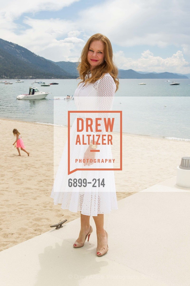 Cheryl Baxter, Saks Fifth Avenue and The League to Save Lake Tahoe Present Fashion on the Lake, Private Residence, August 1st, 2015,Drew Altizer, Drew Altizer Photography, full-service agency, private events, San Francisco photographer, photographer california