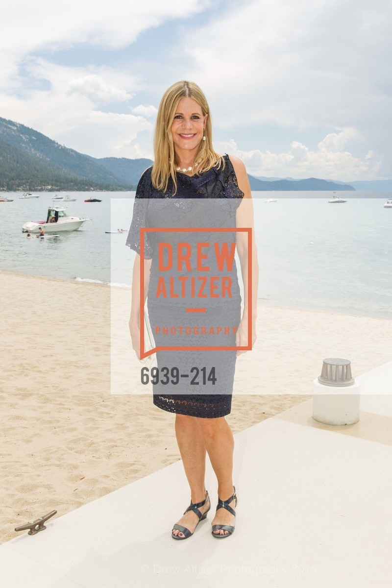 Mary Beth Shimmon, Saks Fifth Avenue and The League to Save Lake Tahoe Present Fashion on the Lake, Private Residence, August 1st, 2015,Drew Altizer, Drew Altizer Photography, full-service agency, private events, San Francisco photographer, photographer california