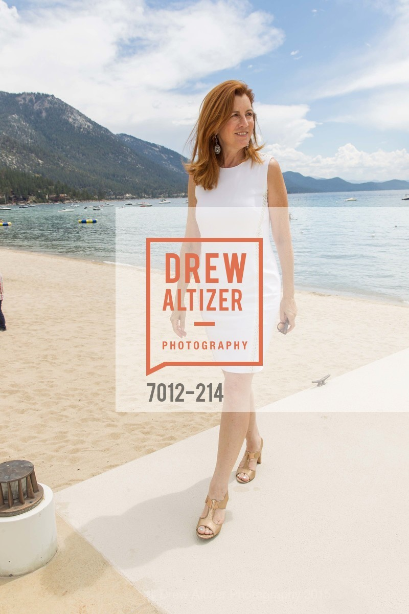 Jean Larette, Saks Fifth Avenue and The League to Save Lake Tahoe Present Fashion on the Lake, Private Residence, August 1st, 2015,Drew Altizer, Drew Altizer Photography, full-service agency, private events, San Francisco photographer, photographer california