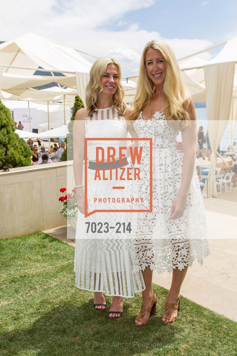Colby Hallen, Kristen Zweig, Saks Fifth Avenue and The League to Save Lake Tahoe Present Fashion on the Lake, Private Residence, August 1st, 2015,Drew Altizer, Drew Altizer Photography, full-service agency, private events, San Francisco photographer, photographer california