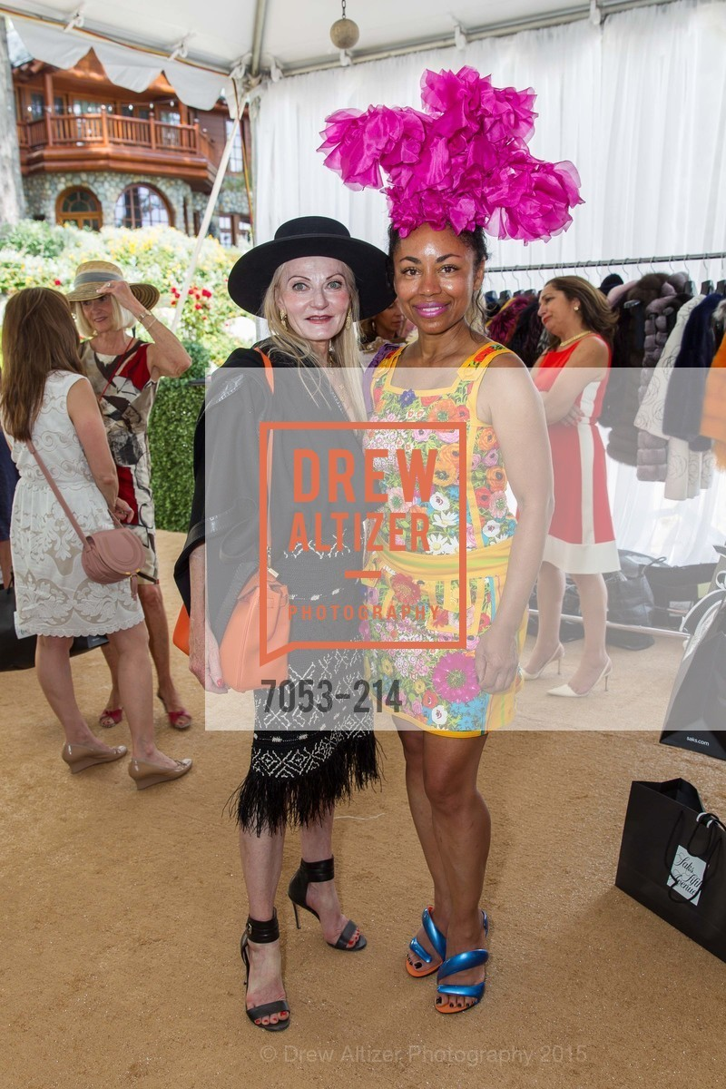 Dianne Carlson, Tanya Powell, Saks Fifth Avenue and The League to Save Lake Tahoe Present Fashion on the Lake, Private Residence, August 1st, 2015,Drew Altizer, Drew Altizer Photography, full-service agency, private events, San Francisco photographer, photographer california