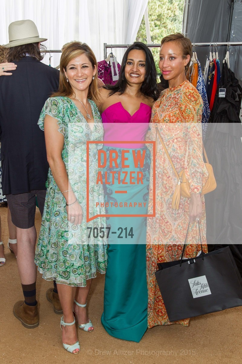 Sari Rogoff, Vinita Busse, Leta Seletzky, Saks Fifth Avenue and The League to Save Lake Tahoe Present Fashion on the Lake, Private Residence, August 1st, 2015,Drew Altizer, Drew Altizer Photography, full-service agency, private events, San Francisco photographer, photographer california