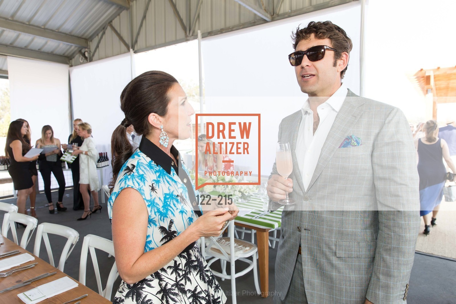 Sloan Barnett, Zachary Bogue, 2015 GIANT STEPS Charity Classic presented by Hermes, Sonoma Horse Park. 7600 Lakeville Highway, August 1st, 2015,Drew Altizer, Drew Altizer Photography, full-service event agency, private events, San Francisco photographer, photographer California