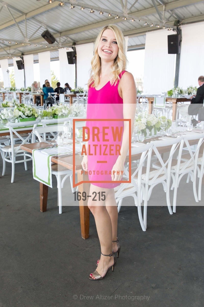 Kelly Smits, 2015 GIANT STEPS Charity Classic presented by Hermes, Sonoma Horse Park. 7600 Lakeville Highway, August 1st, 2015,Drew Altizer, Drew Altizer Photography, full-service agency, private events, San Francisco photographer, photographer california
