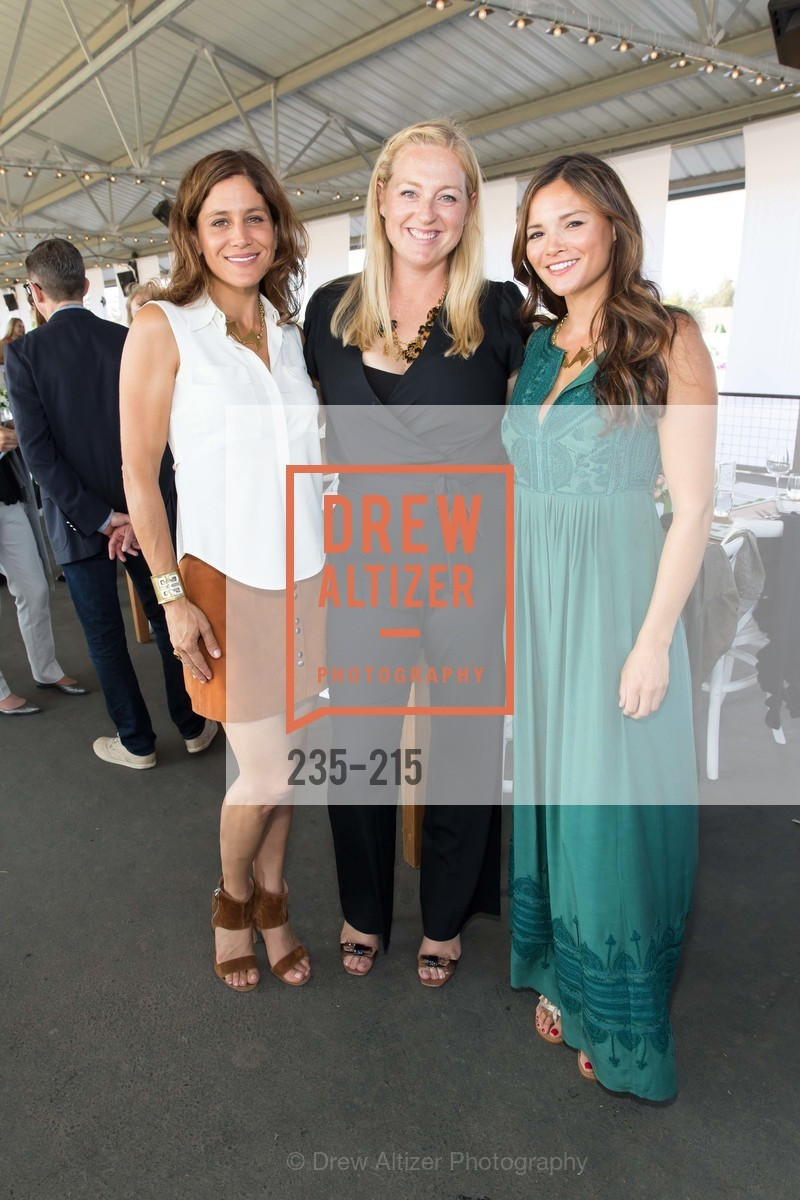 Elizabeth Welborn, Sarah Appel, Amber HIll, 2015 GIANT STEPS Charity Classic presented by Hermes, Sonoma Horse Park. 7600 Lakeville Highway, August 1st, 2015,Drew Altizer, Drew Altizer Photography, full-service agency, private events, San Francisco photographer, photographer california
