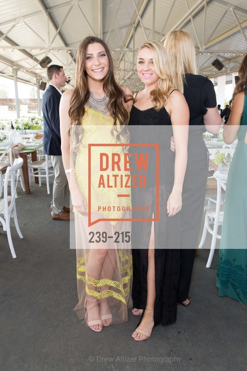 Alex Maida, Erin Bland, 2015 GIANT STEPS Charity Classic presented by Hermes, Sonoma Horse Park. 7600 Lakeville Highway, August 1st, 2015,Drew Altizer, Drew Altizer Photography, full-service agency, private events, San Francisco photographer, photographer california