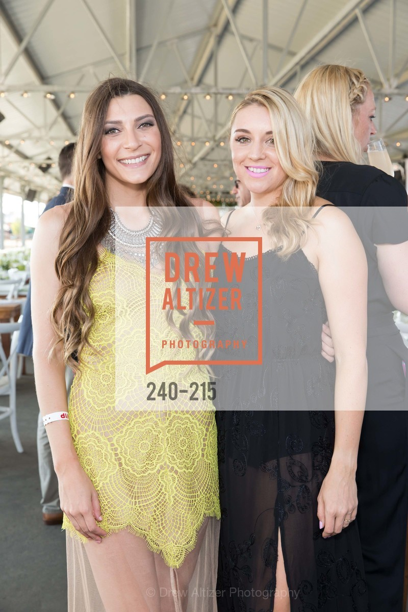 Alex Maida, Erin Bland, 2015 GIANT STEPS Charity Classic presented by Hermes, Sonoma Horse Park. 7600 Lakeville Highway, August 1st, 2015,Drew Altizer, Drew Altizer Photography, full-service event agency, private events, San Francisco photographer, photographer California