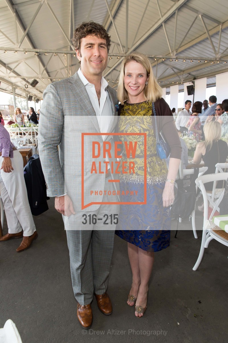 Zachary Bogue, Marissa Mayer, 2015 GIANT STEPS Charity Classic presented by Hermes, Sonoma Horse Park. 7600 Lakeville Highway, August 1st, 2015,Drew Altizer, Drew Altizer Photography, full-service agency, private events, San Francisco photographer, photographer california