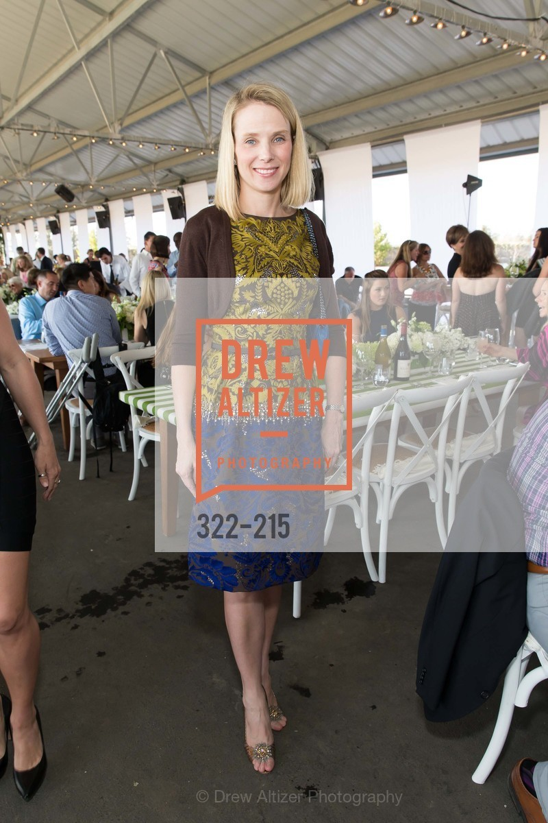Marissa Mayer, 2015 GIANT STEPS Charity Classic presented by Hermes, Sonoma Horse Park. 7600 Lakeville Highway, August 1st, 2015,Drew Altizer, Drew Altizer Photography, full-service agency, private events, San Francisco photographer, photographer california