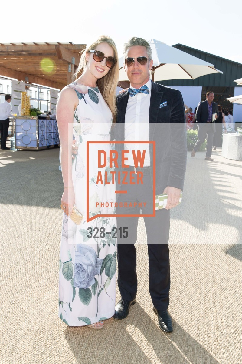 Alison Dibella, Eoin Harrington, 2015 GIANT STEPS Charity Classic presented by Hermes, Sonoma Horse Park. 7600 Lakeville Highway, August 1st, 2015,Drew Altizer, Drew Altizer Photography, full-service event agency, private events, San Francisco photographer, photographer California
