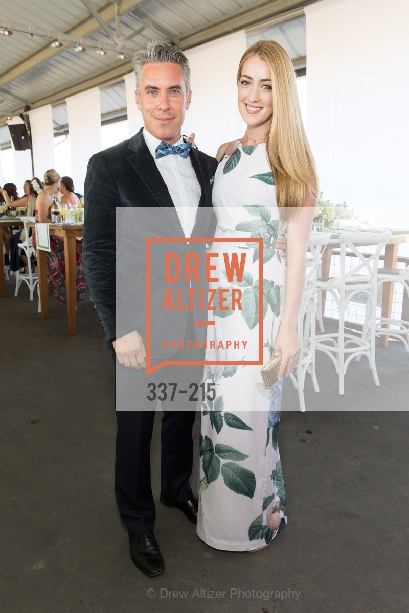 Alison Dibella, Eoin Harrington, 2015 GIANT STEPS Charity Classic presented by Hermes, Sonoma Horse Park. 7600 Lakeville Highway, August 1st, 2015,Drew Altizer, Drew Altizer Photography, full-service agency, private events, San Francisco photographer, photographer california