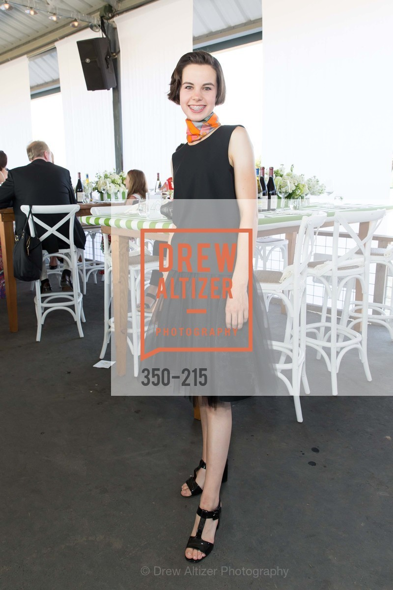 Ransome Rombauer, 2015 GIANT STEPS Charity Classic presented by Hermes, Sonoma Horse Park. 7600 Lakeville Highway, August 1st, 2015,Drew Altizer, Drew Altizer Photography, full-service agency, private events, San Francisco photographer, photographer california