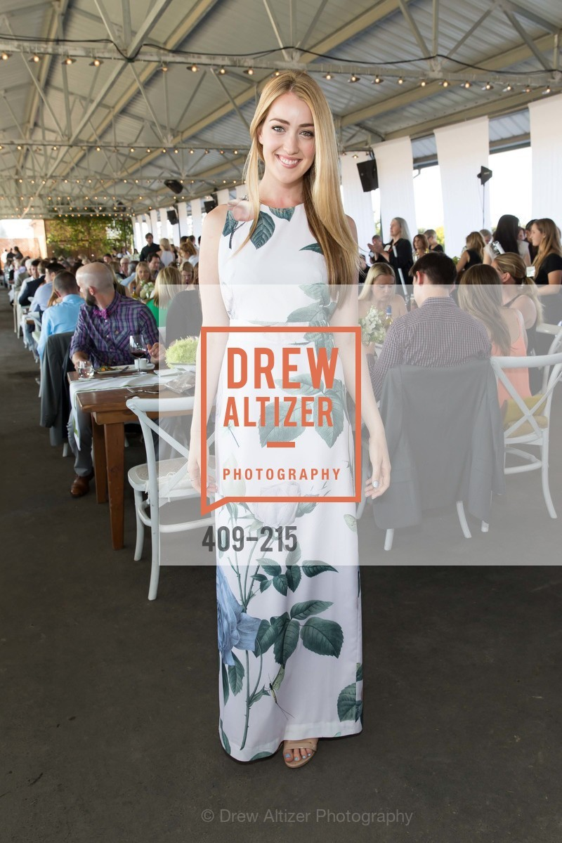 Alison Dibella, 2015 GIANT STEPS Charity Classic presented by Hermes, Sonoma Horse Park. 7600 Lakeville Highway, August 1st, 2015,Drew Altizer, Drew Altizer Photography, full-service event agency, private events, San Francisco photographer, photographer California