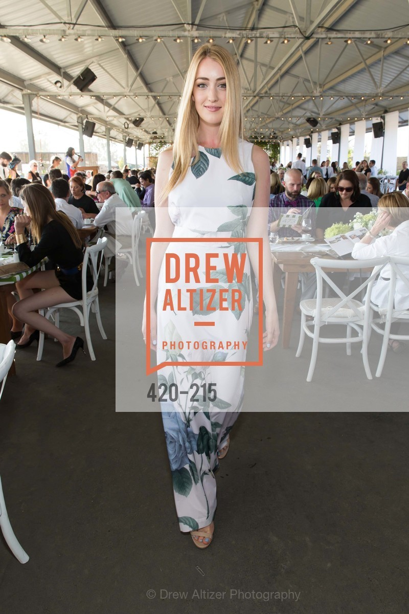 Alison Dibella, 2015 GIANT STEPS Charity Classic presented by Hermes, Sonoma Horse Park. 7600 Lakeville Highway, August 1st, 2015,Drew Altizer, Drew Altizer Photography, full-service agency, private events, San Francisco photographer, photographer california