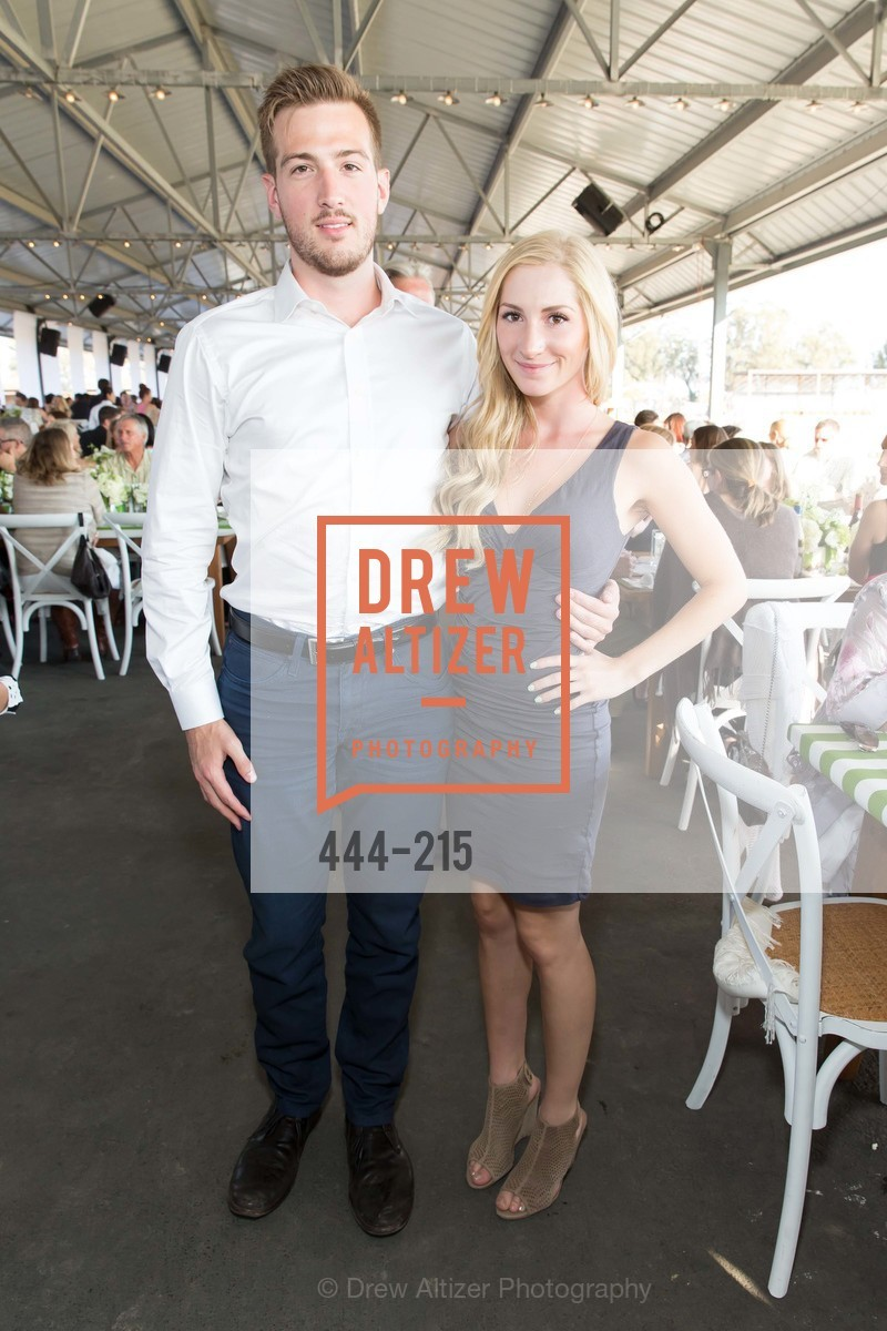Charles Meynet, Morgan Garnett, 2015 GIANT STEPS Charity Classic presented by Hermes, Sonoma Horse Park. 7600 Lakeville Highway, August 1st, 2015,Drew Altizer, Drew Altizer Photography, full-service agency, private events, San Francisco photographer, photographer california