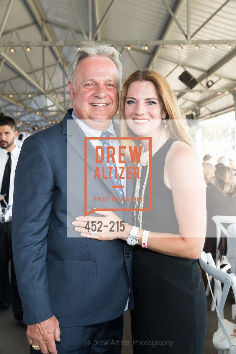 John Couch, Tara Couch, 2015 GIANT STEPS Charity Classic presented by Hermes, Sonoma Horse Park. 7600 Lakeville Highway, August 1st, 2015,Drew Altizer, Drew Altizer Photography, full-service agency, private events, San Francisco photographer, photographer california
