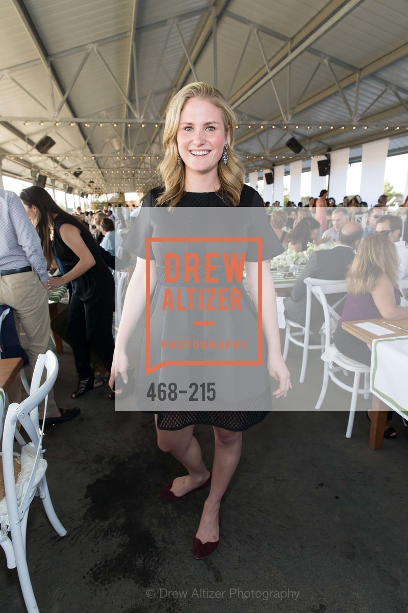 Helen McEvoy, 2015 GIANT STEPS Charity Classic presented by Hermes, Sonoma Horse Park. 7600 Lakeville Highway, August 1st, 2015,Drew Altizer, Drew Altizer Photography, full-service agency, private events, San Francisco photographer, photographer california
