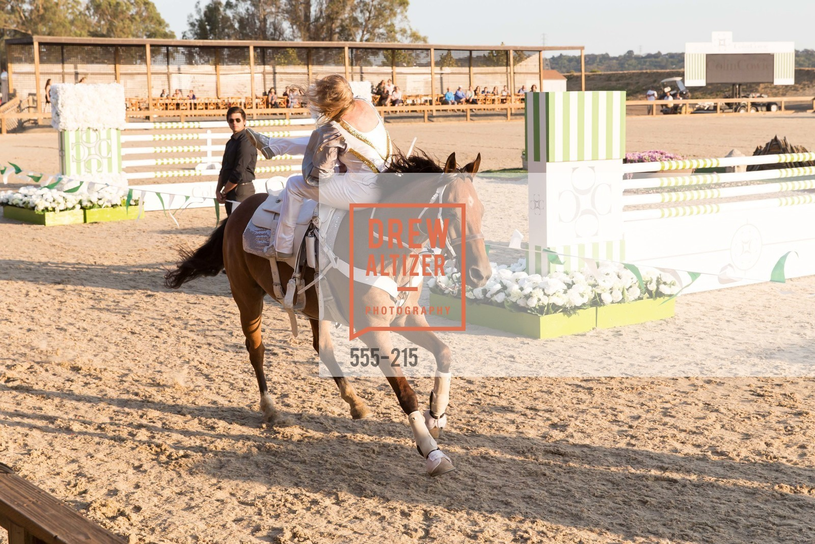 Atmosphere, 2015 GIANT STEPS Charity Classic presented by Hermes, Sonoma Horse Park. 7600 Lakeville Highway, August 1st, 2015,Drew Altizer, Drew Altizer Photography, full-service agency, private events, San Francisco photographer, photographer california